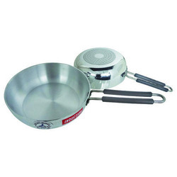 E-02. INDUCTION FRY PAN