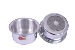 E-04-INDUCTION TOP