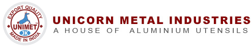 Unicorn Metal Industries